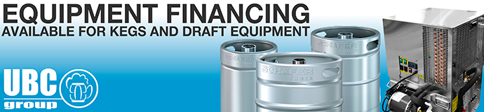 UBC Group - Equipment Financing